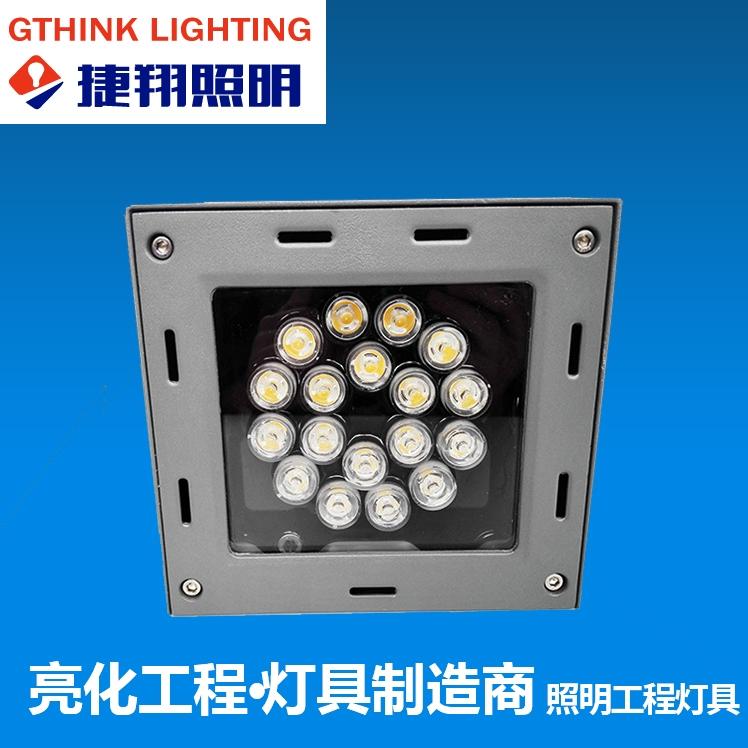 太倉led壁燈